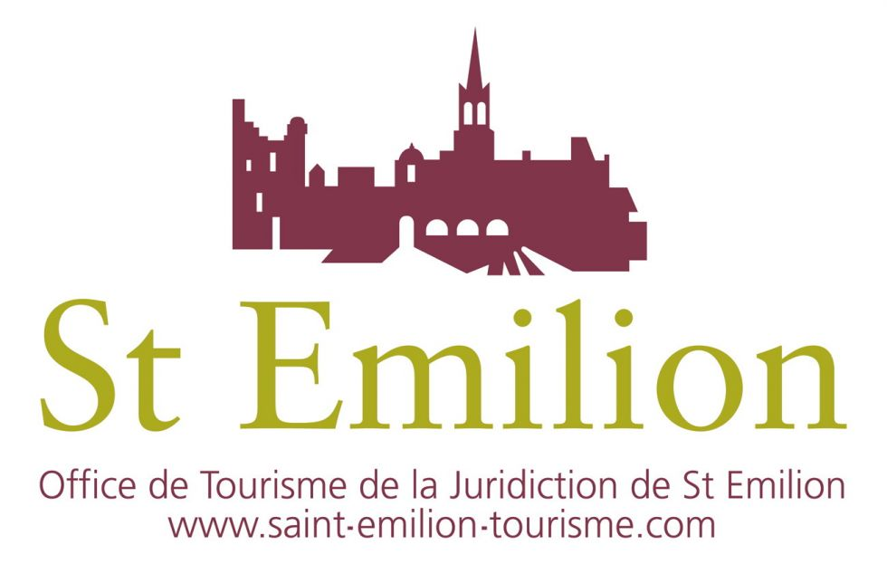 Evenements Saint emilion Office de tourisme